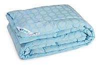 Одеяло шерстяное зимнее бязь Комфорт плюс Руно