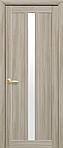 Скидки на двери Марти (Новый Стиль) - 7% на полотно! до 11,10,2017