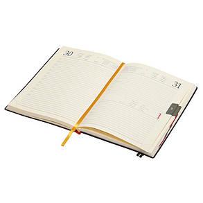 Датированный ежедневник А5 формат , фото 2