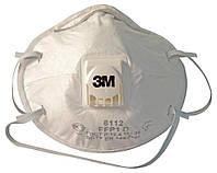 Респиратор 3М 8112 FFP1