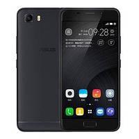 Смартфон ASUS Zenfone Pegasus 3S (3Гб/64Гб)