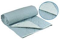 Одеяло летнее хлопковое Руно 200х220см