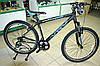 """Велосипед VNV DX-33 26"""""""
