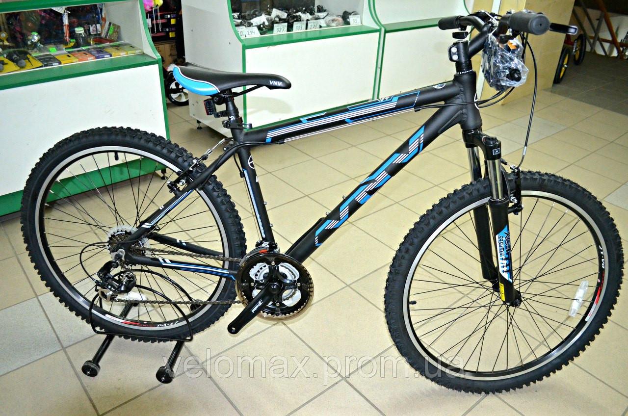 """Велосипед VNV DX-33 26"""", фото 1"""