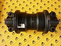 Каток опорный для JCB JS 200-220