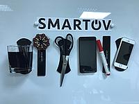 Nano-коврик для смартфона