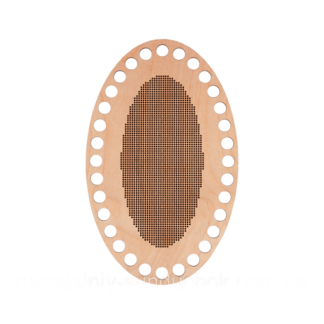 Органайзер для мулине с перфорацией FLZ-004(P)