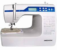 Швейная машина Medion MD 15694 200 программ, фото 1