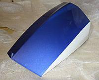 Пластиковое крыло для детских миниквадроциклов (однофарник) HB-6 EATV 500\800