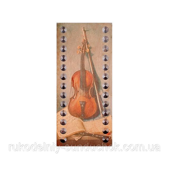 Органайзер для муліне з малюнком FLZ-006(М-1)