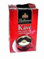 Кофе молотый Bellarom Kave Германия 1 кг