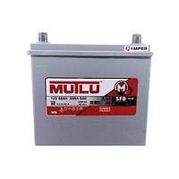 Аккумулятор MUTLU 60Ah JIS R+