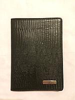 Обложка на паспорт Karya, фото 1