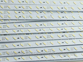 Светодиодный модуль 8520 72 LED W