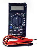 Мультиметр (тестер) DT 832