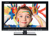 Телевизор LED backlight tv L24B 24