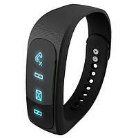 Спортивный браслет Intelligent Sports Bracelet E02