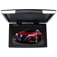 Автомобильный потолочный телевизор Opera TV-1799
