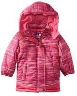 Зимняя куртка Pink Platinum (США) 12мес