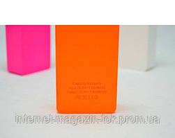 Портативный аккумулятор Power Bank Apple 6000 mAh