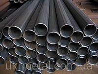 Труба электросварная ГОСТ 10705, фото 1
