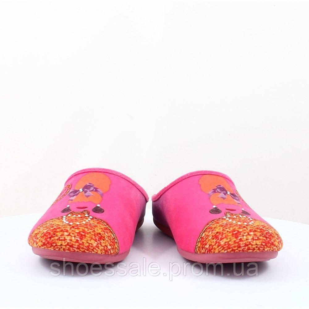 Женские тапочки Inblu (48142) 2