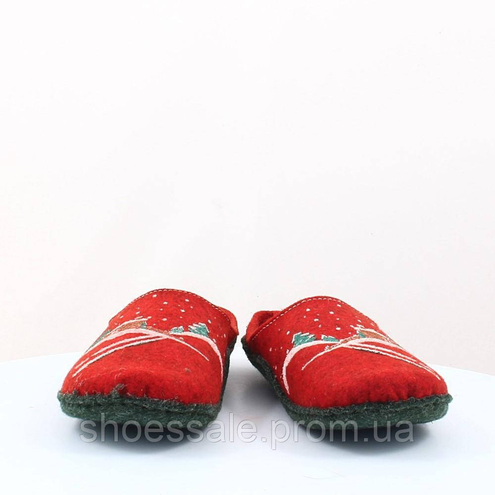 Женские тапочки Inblu (48148) 2