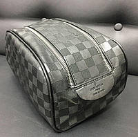 Сумка Louis Vuitton D2138 черная