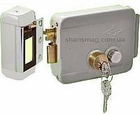 Электромеханический замок к домофону Anxing Lock 1073