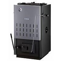 Твердотопливный котел Bosch Solid 2000 B-2 SFU 12 HNS (7738500482)