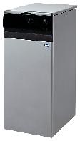Котел газовый Baxi SLIM 1.400 iN с дефлектором (WSB431403471)
