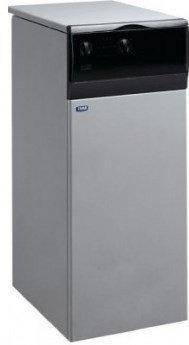 Котел газовый Baxi SLIM 1.300 i (WSB431303011), фото 2