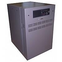Газовый напольный котел Baxi SLIM HPS 1.110 (711460201)