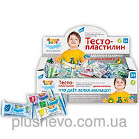 Тесто пластилин Белоруссия