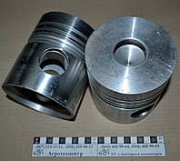 Поршень Д-240 Р-1 (110.5) 240-1004021Р-1