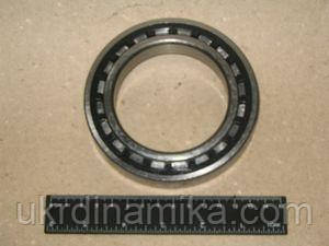 Подшипник цилиндрический 12115 ЕМ (NF1015)