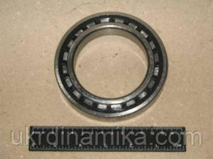 Подшипник цилиндрический 12115 ЕМ (NF1015), фото 2