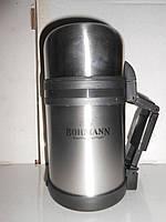 Термос для еды Bohmann-4208