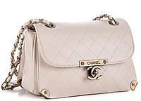 Женская сумка клатч 1129 apricot брендовые сумки, брендовые клатчи недорого в Одессе