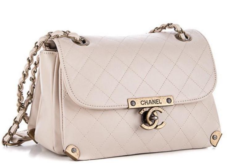 a38974d3529a Женская сумка клатч 1129 apricot брендовые сумки, брендовые клатчи недорого  в Одессе - Интернет магазин