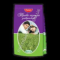 Семена газонной травы «Универсальная» 5 кг премиум-серия