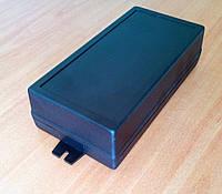Корпус Z52 для радиоэлектроники 146х75х40, фото 1