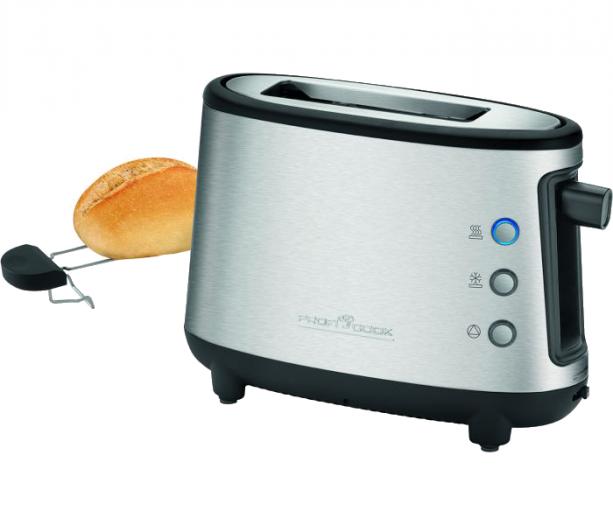Тостер Profi Cook PC-TА 1122
