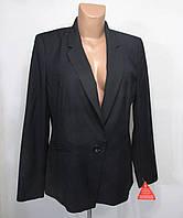 Пиджак SOUTH, 14, Сине-черный, Новый!