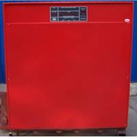 Котел электрический 240 кВт 380В (ЭКО1 240/9М-380В) 6 атмосфер, фото 1