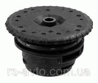 SACHS Подушка амортизатора (с подшипником) Renault Master, Рено Мастер 10- 802 517