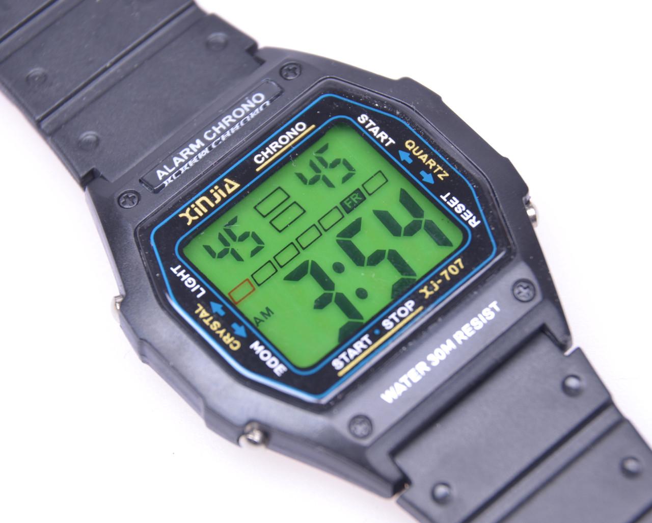 Наручные часы xinjia купить наручные часы в димитровграде