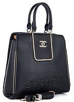 Женская сумка 1519 black Брендовые женские сумки, недорого купить в Одессе 7 км
