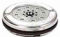 SACHS  Демпфер сцепления VW T5 2.5TDI 96kw/128kw (AXD, AXE, BNZ, BPC)