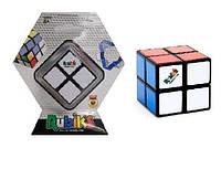 Кубик Рубика 2х2 original в блистере Rubik's (головоломка)